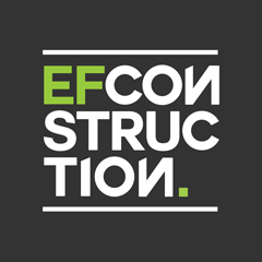 EF Construction