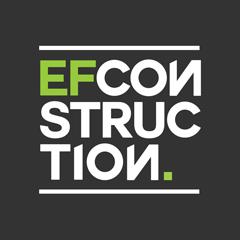 EF Construction